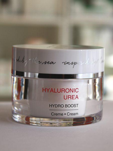 Dalton - Hyaluronic Urea - Hydro Boost - Créme