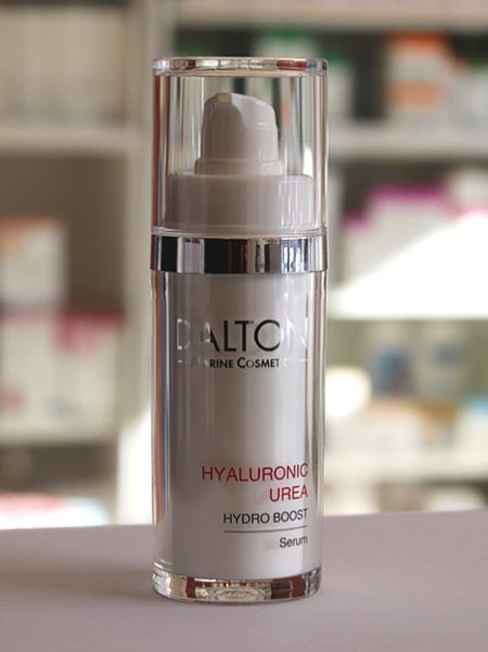 Dalton - Hyaluronic Urea - Hydro Boost - Serum