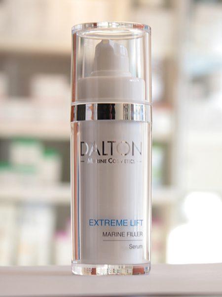 Dalton Extreme Lift - Marine Filler - Serum