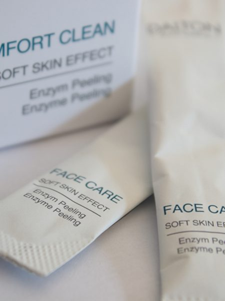 Dalton - Face Care- Enzympeeling