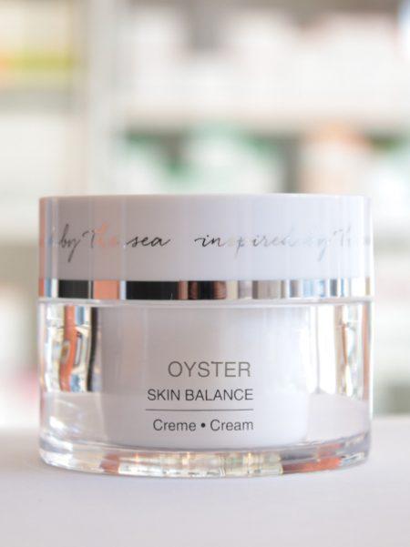 Dalton - Oyster - Skin Balance - Créme