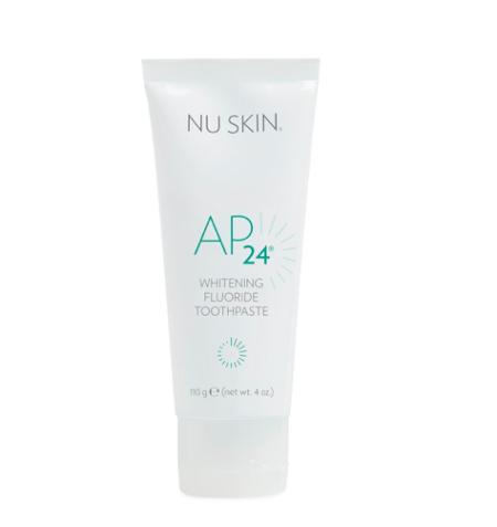 Nu Skin - Whitening toothpaste - Tandpasta