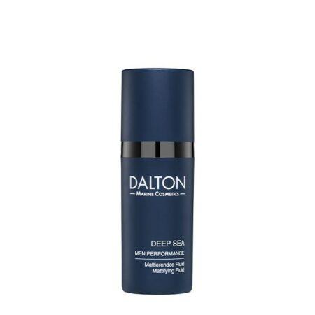Dalton - Men Care - Deep Sea - Mattifying Fluid