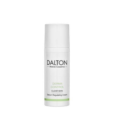 Dalton - Derma Control - Regulating Cream