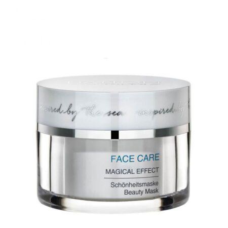 Dalton - Face Care - Beauty Mask