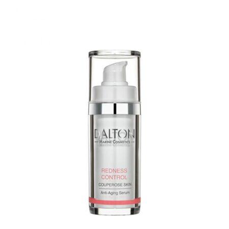 Dalton - Redness Control - Anti-aging Serum
