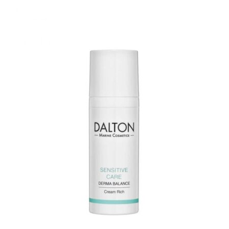 Dalton - Sensitive Care - Cream Rich
