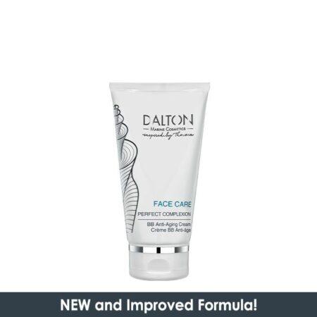 Dalton - Face Care - BB Anti-Aging - Sand 2