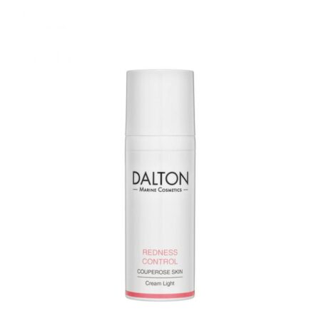 Dalton - Redness Control - Creme Light