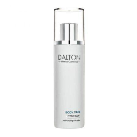 Dalton - Body Care - Hydro Boost - Emulsion