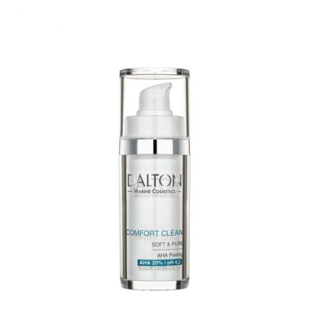Comfort Clean - AHA Peeling 20% 1pH 4,2