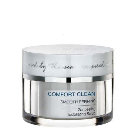 Comfort Clean - Scrub