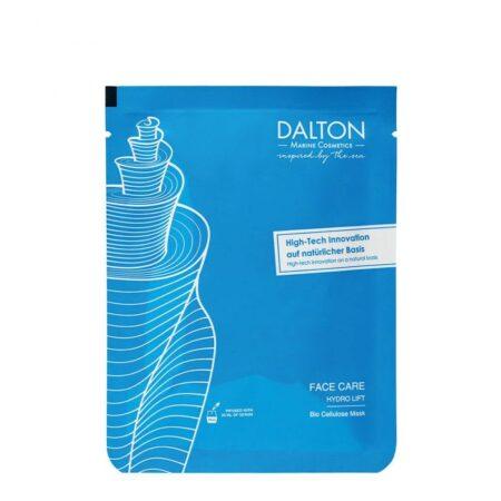 Dalton - Cellulose mask