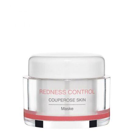Dalton - Redness Control - Mask